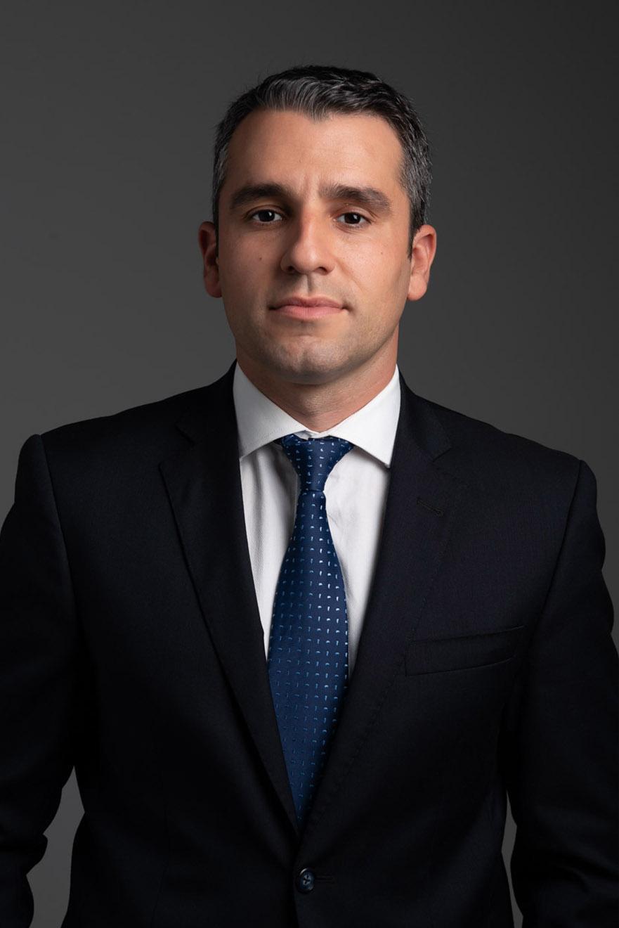 Marcos Bombassaro